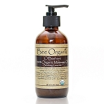 O'Beehave Massage Oil Lavender