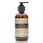 O'Beehave Massage Oil Orange Blossom