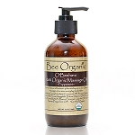 O'Beehave Massage Oil Peppermint