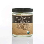 Bee Soft Baby Butter