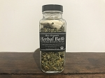 Organic Herbal Bath - Post Partum Relaxation Therapy w/ Reusable Tea Bag